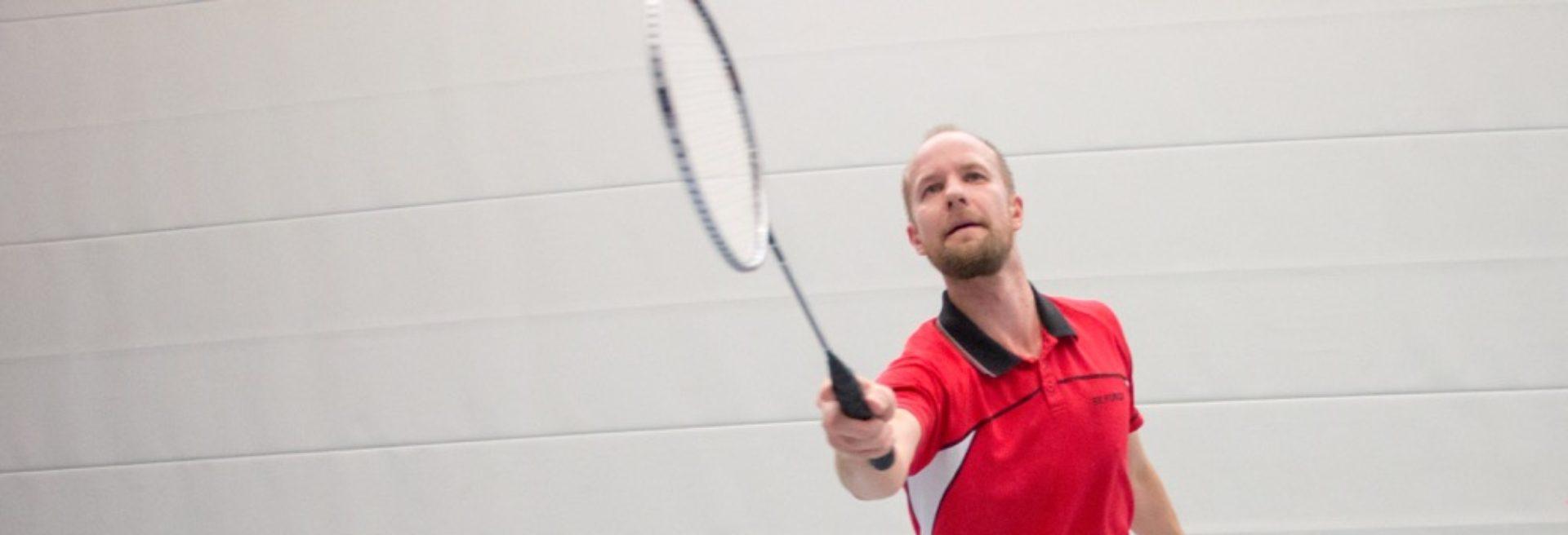 Badmintonverein Esslingen